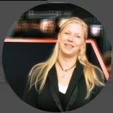 Christina Maier