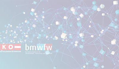 Die KMU digital Potentialanalyse