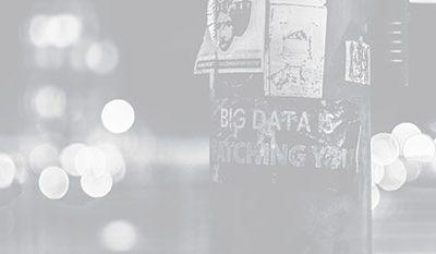 Handy-Apps als Datensammler